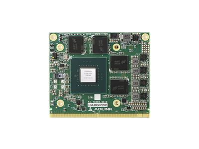GPU-based Gaming Solutions - ADLINK Technology