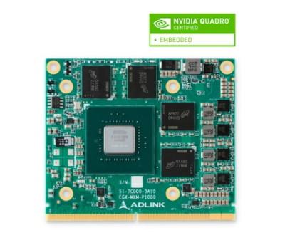 EGX-MXM-P1000