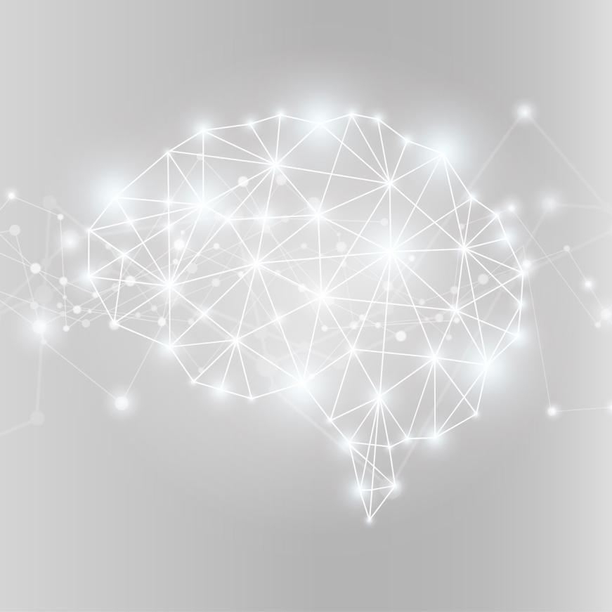 ADLINK edge AI and STEM Garage at Indy Autonomous Challenge