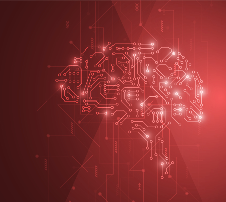 What is edge computing and why does it matter for AI?