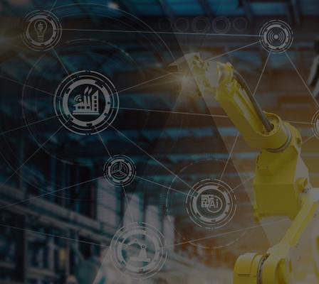 機器視覺:將廠區工業用機台連接到TensorFlow