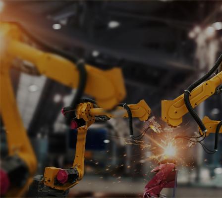 自動化瑕疵檢測與管理 線上論壇