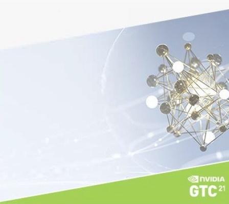 GTC 技術大會和訓練講座