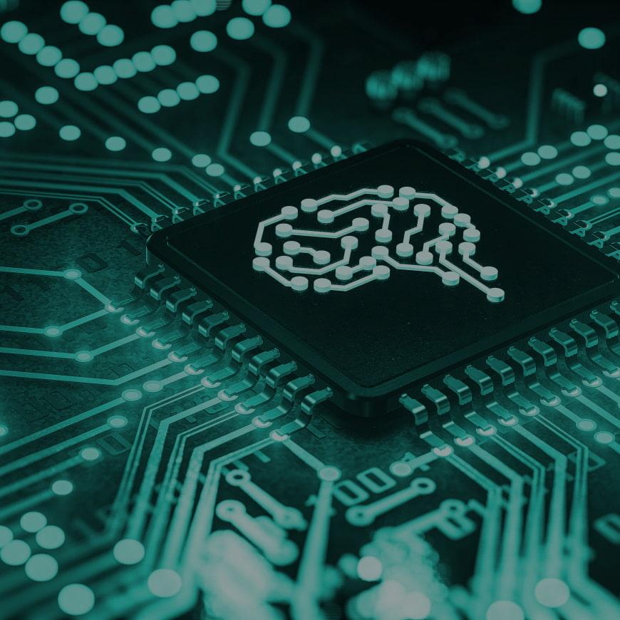 凌华科技推出采用传感器开放式系统架构(SOSA)并搭载第 11 代英特尔 Core i7处理器的坚固型 3U VPX 处理器刀片