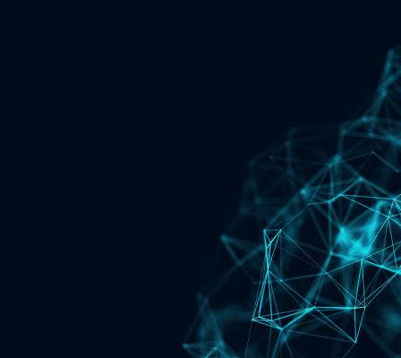 Webinar | When ADLINK meets NVIDIA