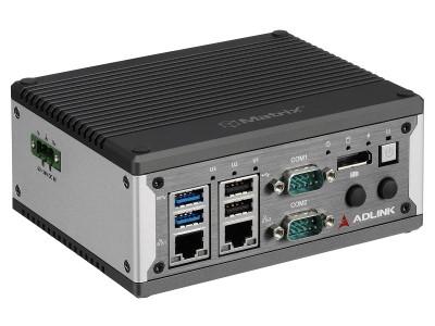 MXE-210 Series