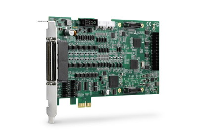 PCIe-8158