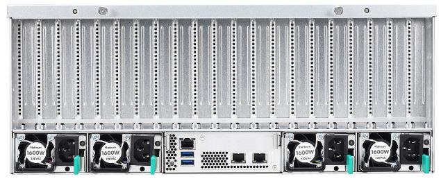 ALPS-4A00