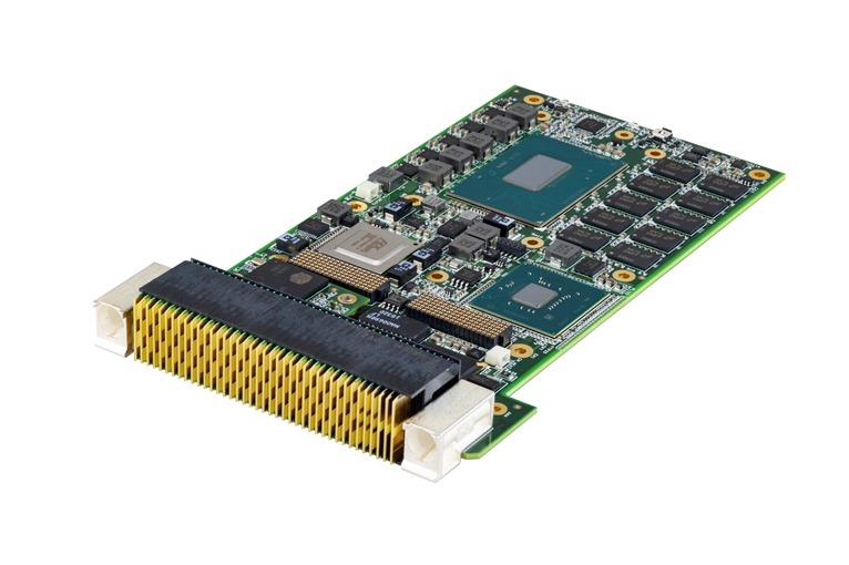 VPX3020