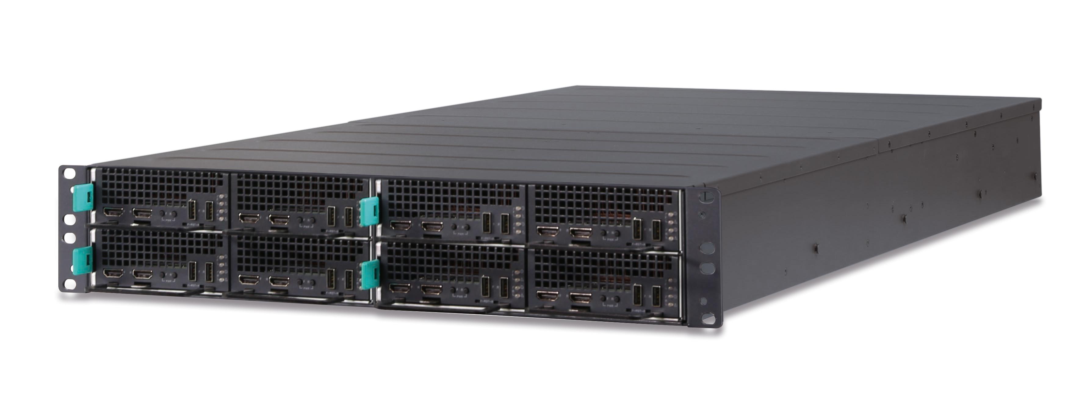 MCS-2080