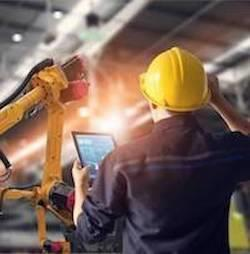 Edge IoT 解决方案<br />连接、传输和控制数据——您所使用的任何设备、系统和云平台,全部可以实时进行管理。