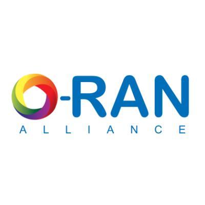 <br /><strong>O-RAN Alliance</strong><br>Contributor Member