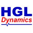 HGL Dynamics<br />
