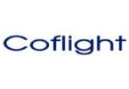 Coflight<br />