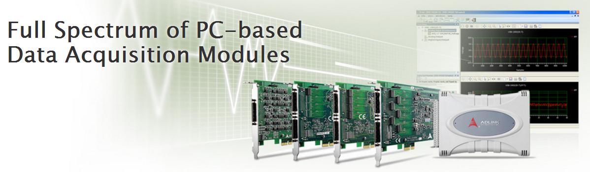 Digital I/O cards featuring TTL I/O, Isolated I/O, Relay