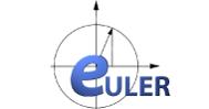 Euler<br />