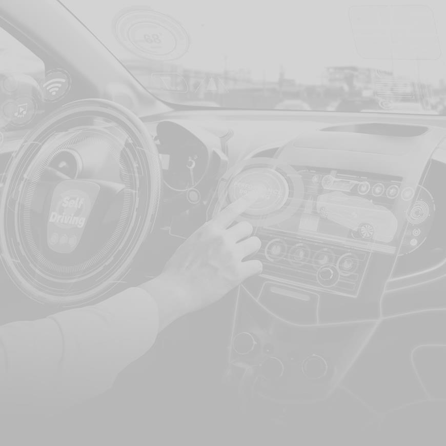 ADLINK Joins Autonomous Vehicles Alliance to Enable Autonomous Driving for All with Edge AI