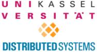 University of Kassel<br />