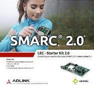 SMARC 2.0<br />