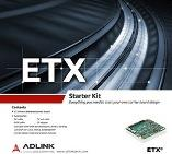 ETX<br />