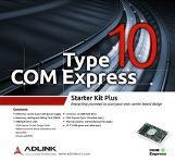 COM Express Type 10<br />