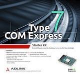 COM Express Type 7<br />