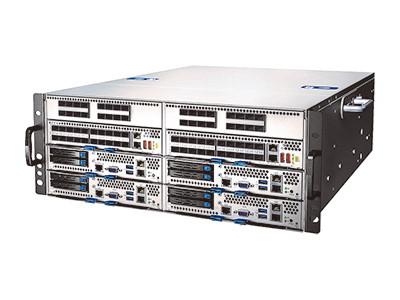 CSA-7400