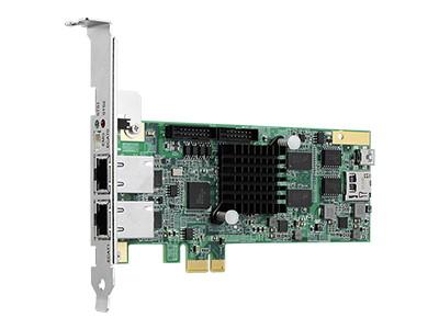 PCIe-8338