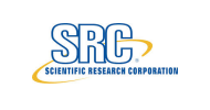 Scientific Research Corporation<br />