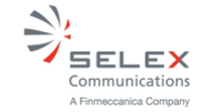 Selex Communications<br />