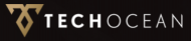 TechOcean<br />