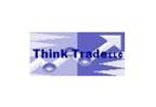 Think Trade<br />