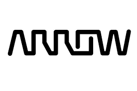 Arrow Electronics<br />