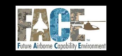 Future Airborne Capability Environment<br />