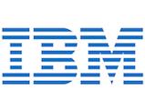 IBM &nbsp;<br />
