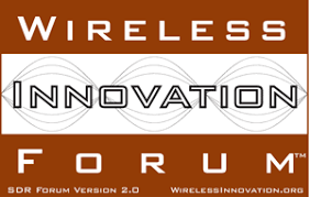 Wireless Innovation Forum<br />