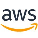 Amazon Web Services<br />
