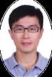 Author : Zane Tsai
