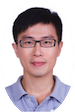 Author: Zane Tsai