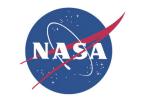 NASA<br />