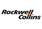 Rockwell Collins<br />
