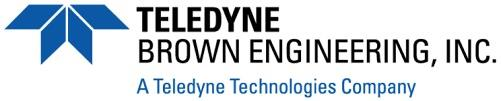 Teledyne Brown Engineering<br />