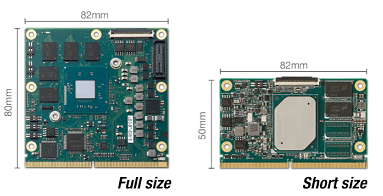 SMARC sizes<br />(Click to Enlarge)