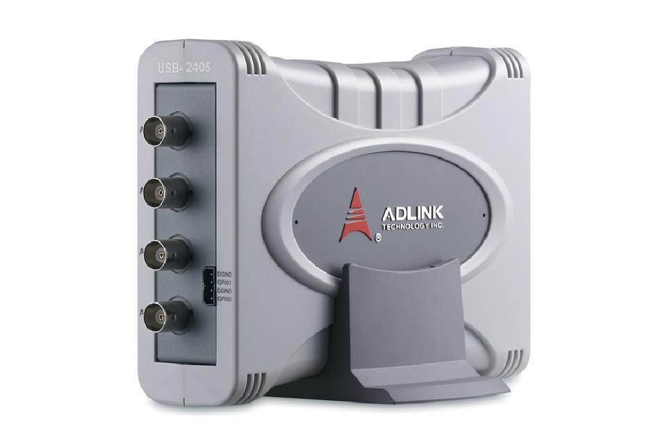 USB-2405<br />