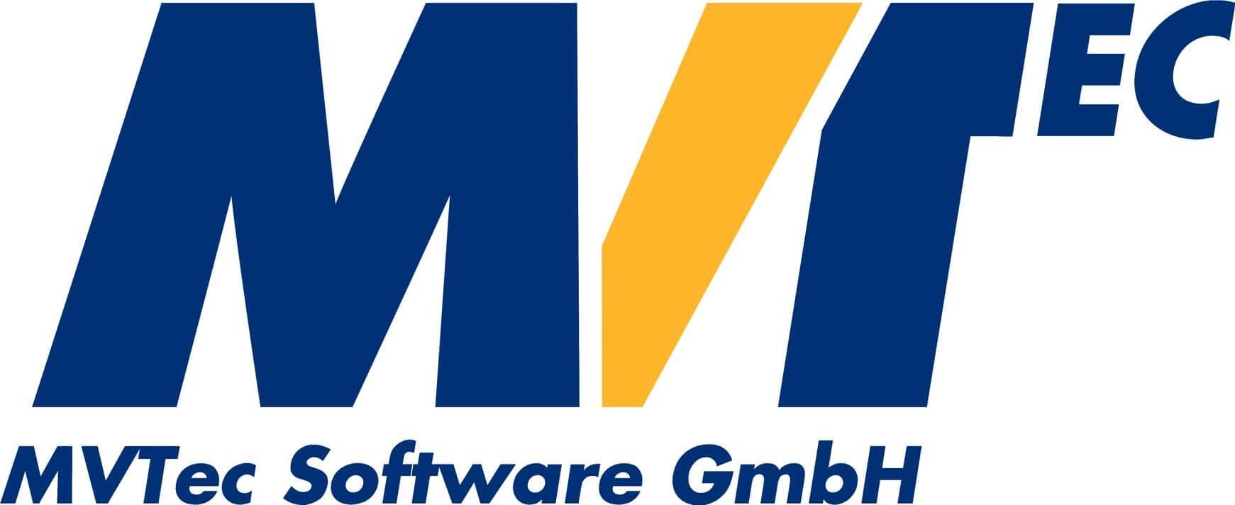 MVTec Software GmbH &nbsp; &nbsp;&nbsp;<br />