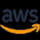 Amazon Web Services<br />