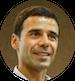 Interviewer: Angelo Corsaro