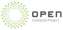 open compute<br />