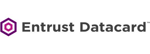 Entrust Datacard<br />