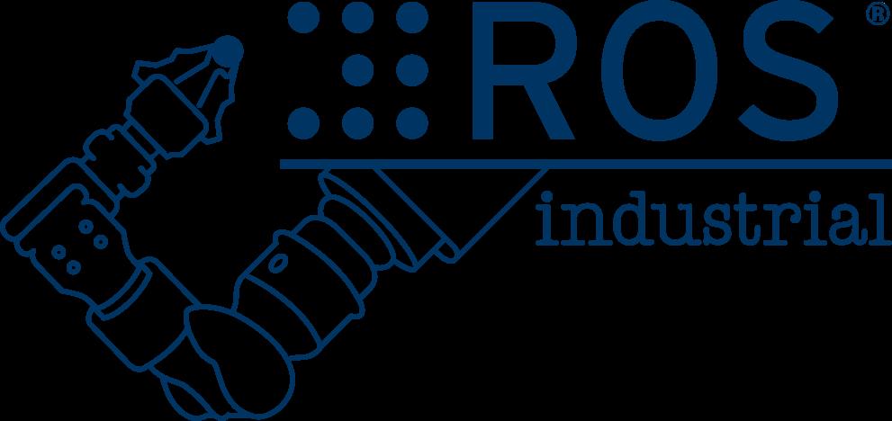 ROS-Industrial &nbsp; &nbsp;<br />